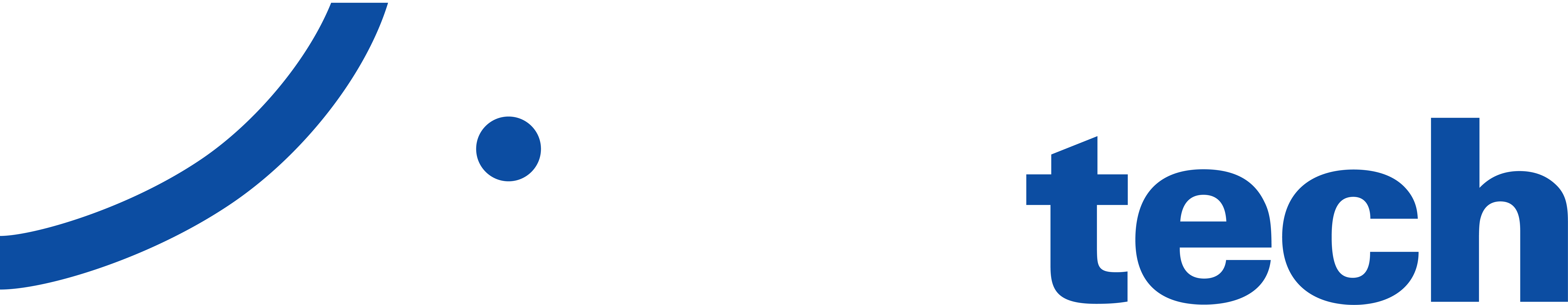 ACR Tech